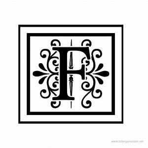 decorative alphabet gallery free printable alphabets With decorative letter e