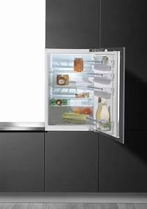 Bosch Kühlschrank Einbau : bosch integrierbarer einbau k hlschrank kir18v60 a 88 ~ A.2002-acura-tl-radio.info Haus und Dekorationen