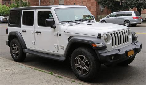Ee  Jeep Ee   Wrangler Jl
