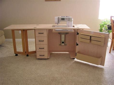 sewing cabinets for sale 17 best images about sewing room on pinterest craft