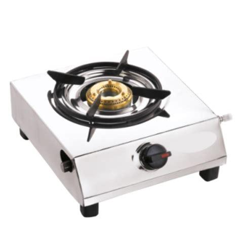 gas stove sale six burner gas stove portable gas stove for cing tent