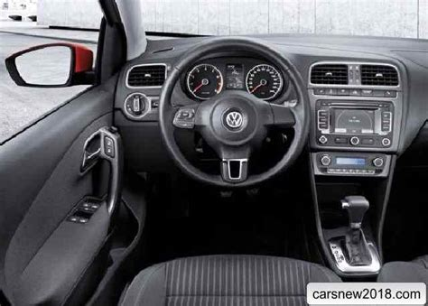 volkswagen raised  price   sedan polo