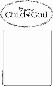Christmas Sacrament Meeting Programs free