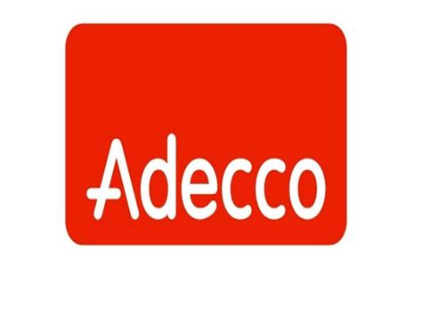 adecco phone number adecco staffing jobcentres 235 promenade st smith