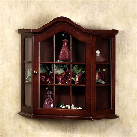 small wall curio cabinet sandpiper and sea oats wall set set of two wall curio