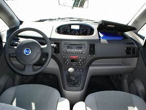 Fiat Idea 1 3 Multijet Y 1 9 Multijet