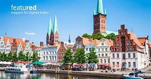 Meine Stadt Neumünster : gigabit f r schleswig holstein mit highspeed in die ~ A.2002-acura-tl-radio.info Haus und Dekorationen