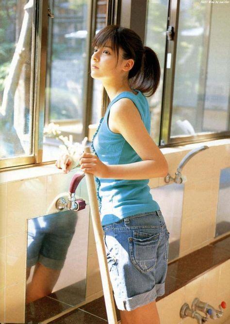 「藤井美菜」おしゃれまとめの人気アイデア|pinterest|yasunari