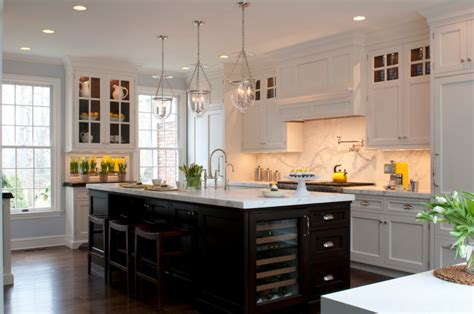 farmhouse light fixtures bathroom kitchen island in black the house that a m built