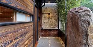 Shou Sugi Ban : o ya nyc shou sugi ban resawn timber co ~ Zukunftsfamilie.com Idées de Décoration