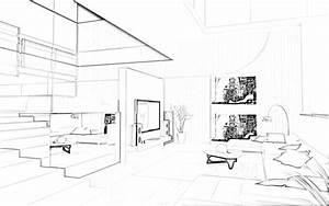 Living Room Design Sketches Specs, Price, Release Date