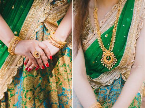bridal diaries with tanishq rivaah wedding jewelry in mumbai fashion weddingsutra