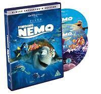 finding nemo dvd dvds rays ebay