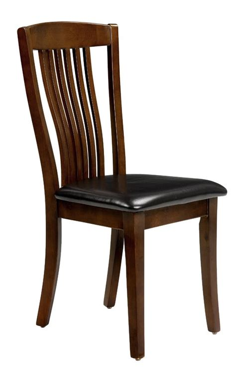 andover mills boutwell solid wood dining chair reviews wayfaircouk
