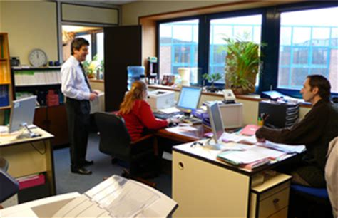 matériel de bureau comptabilité cabinet germain alter audit expert comptable expert