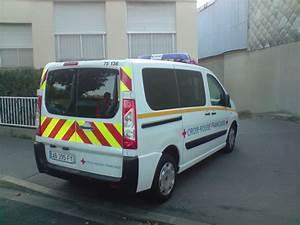 Peugeot Croix Blandin : croix rouge fran aise page 46 auto titre ~ Gottalentnigeria.com Avis de Voitures