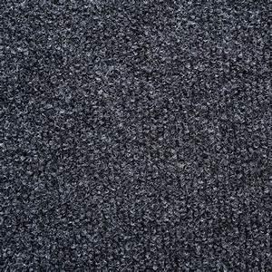 Outdoor Teppich Auf Maß : nadelfilz bodenbelag malta anthrazit 2m breite l nge nach ma ~ Indierocktalk.com Haus und Dekorationen