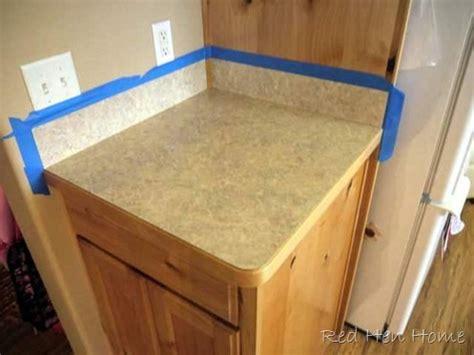 countertop makeover kit hen home review giani granite countertop makeover