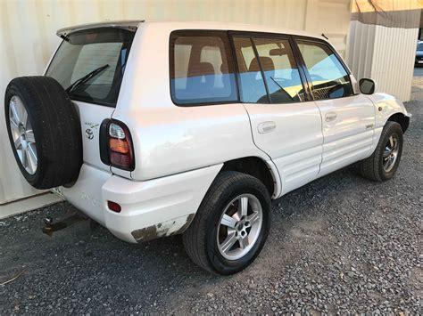 cheap car toyota rav   sale   vehicle sales