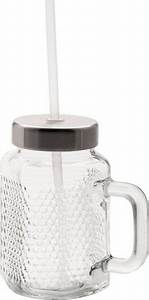 Becher Mit Deckel Und Strohhalm : wmf becher kult x mason cup set mit deckel und strohhalm online kaufen otto ~ Watch28wear.com Haus und Dekorationen
