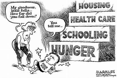 Poverty Performance Poor Children Bias Behavior Implicit