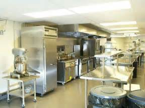professional kitchen design ideas small food business help finding a commercial kitchen