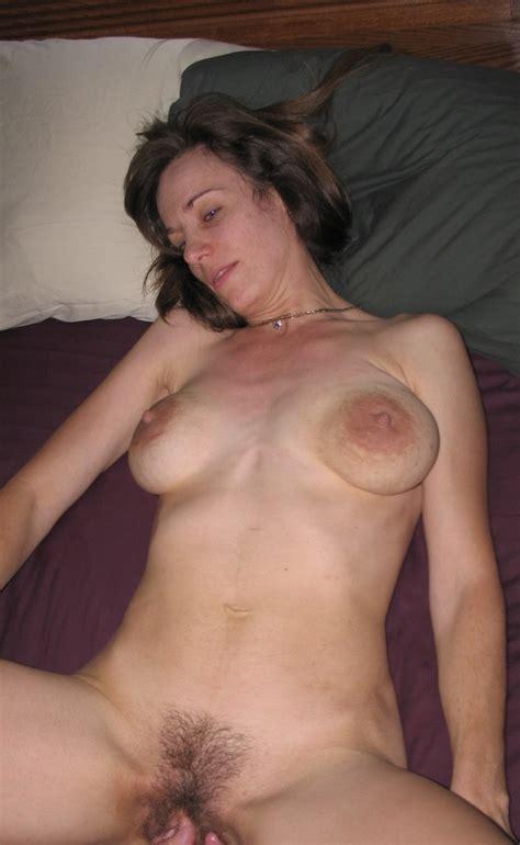amateur cute milf high quality porn pic amateur mature