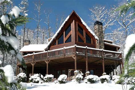 blue ridge mountains cabin rentals blue ridge mountain luxury cabin rentals