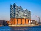 File:Elbphilharmonie, Hamburg.jpg - Wikimedia Commons