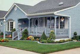Front Porch Landscaping Ideas Photos by Planting Around Porch Front Entry With Lawn Grass Front Porch Curving