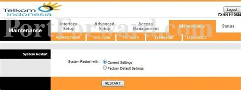 You can also reboot your wifi router easily. Password Router Zte Telkom / Default Password Router Zte F609 Indihome Terbaru - See below, to ...