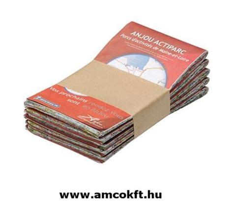 ats ms  banding machine amco csomagolastechnikai web