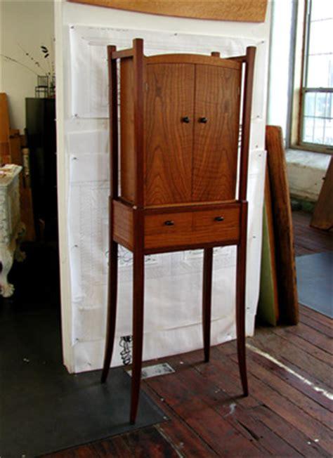 Craftsmenbuilt Furniture  Natural Building Blog