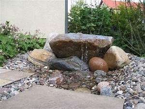 Wasserspiele Im Garten : garten wasserspiel ~ Michelbontemps.com Haus und Dekorationen