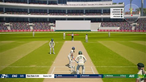 This post specially made for computer download, go to footer download link and download into your pc. Ea Sports Cricket 19 Apunkagames / Download Ea Sports ...