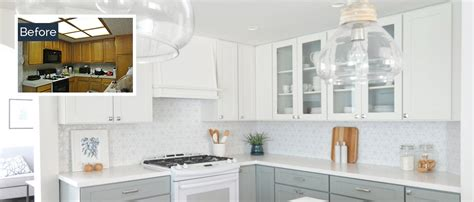 cost  remodel  kitchen  renovation budget