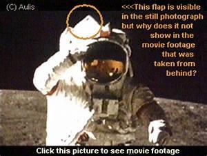 The Apollo Hoax