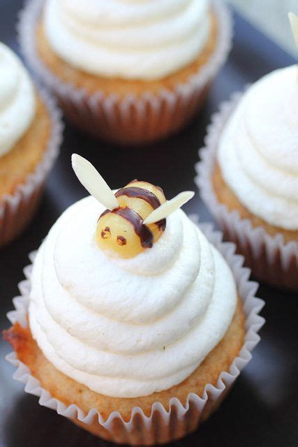 images  busy bee  pinterest