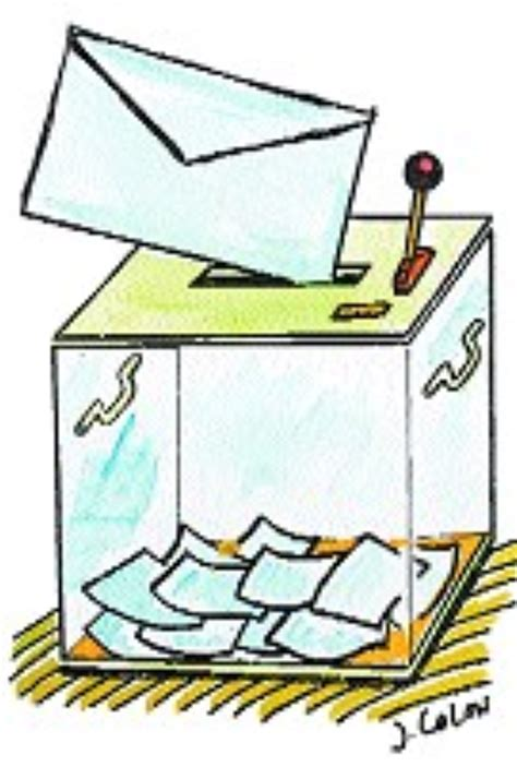 connaitre bureau de vote connaitre bureau de vote 28 images fermeture bureaux