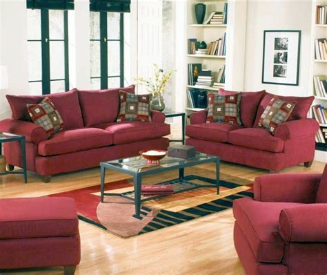 living room complete matching living room furniture sets