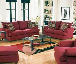 Dining matching coffee table modernique matching living for Matching furniture in living room