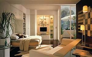 Wohnzimmer Einrichtung Kleine Rume