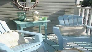 Peinture Pour Plastique Extérieur : mobilier exterieur interieur ~ Dailycaller-alerts.com Idées de Décoration
