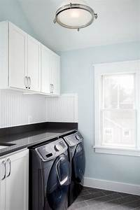 Light Gray Room Paint Laundry Room Design Decor Photos Pictures Ideas