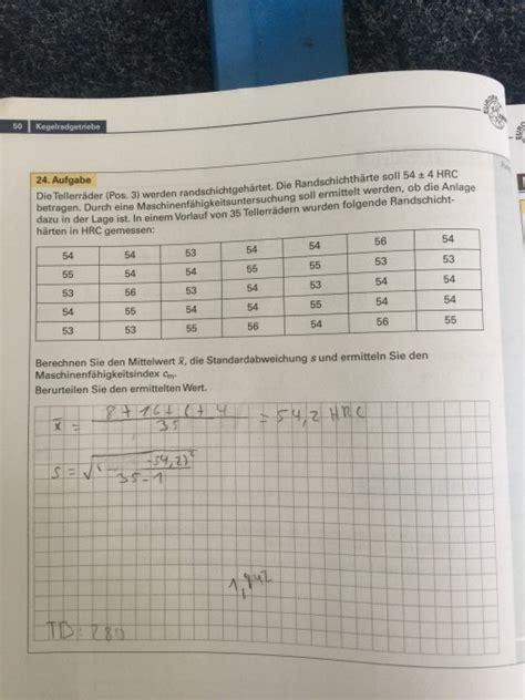 indexzahlen berechnen bungsaufgaben mathe klasse