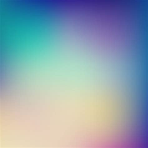 blurred background light colors vector free
