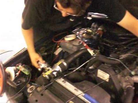 maeter lambdasonden  bilen youtube