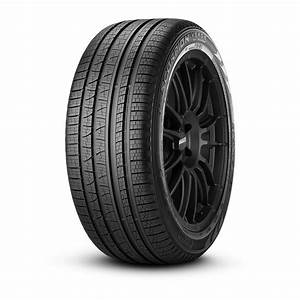 Pirelli Scorpion Verde All Season : scorpion verde all season car tyres pirelli ~ Jslefanu.com Haus und Dekorationen