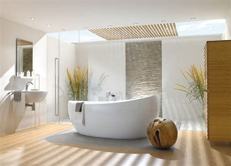 villeroy boch uk bathroom kitchen tiles division
