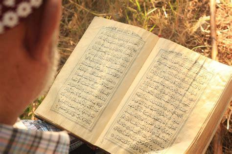 misunderstood ayahs   quran misinterpreted